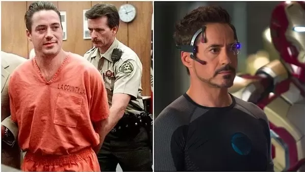 robert-downey-jr-rise-and-fall.png