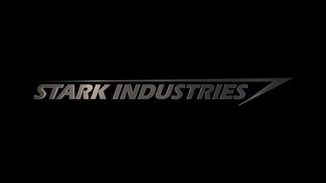 stark-industries-logo.jpg