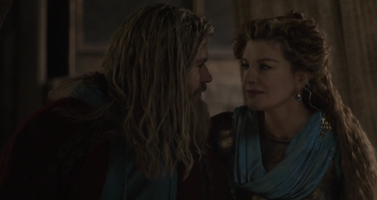 thor-and-his-mother-in-avengers-endgame.jpg