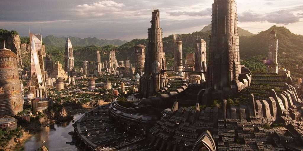 wakanda-Black-Panther.jpg