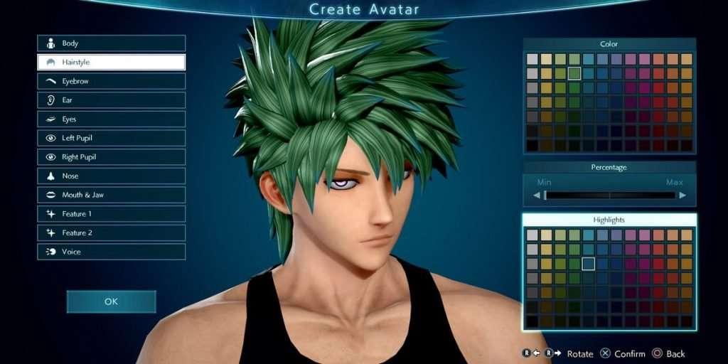 Avatar_Customization_3_1542670378.jpg