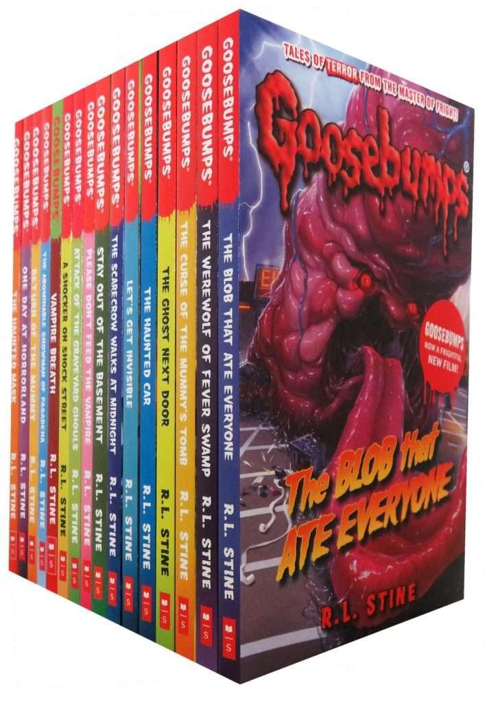 Goosebumps-series.jpg