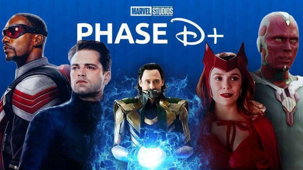 marvel-disney-phase-4.jpg
