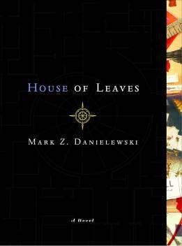 House-of-Leaves.jpeg