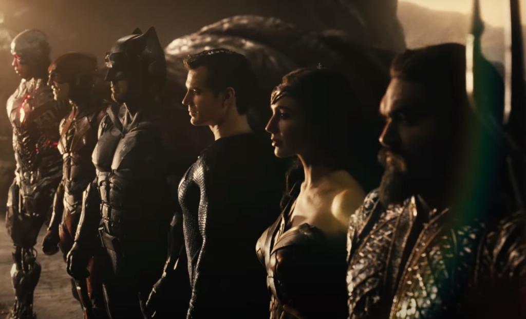 Justice-League-Snyder-cut.png