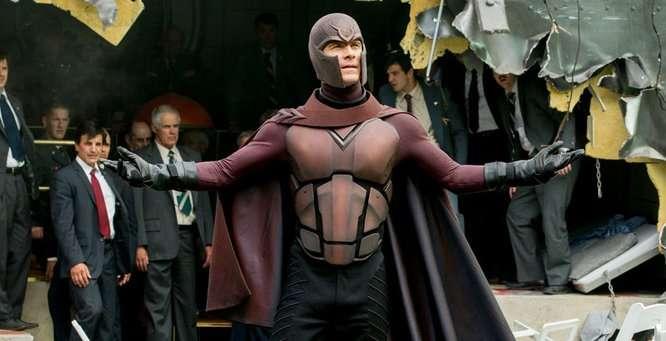 Magneto-cape.jpg