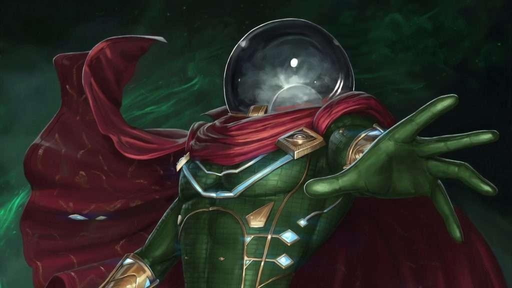 Mysterio-cape.jpg