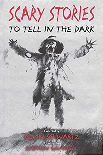 Scary-Stories-to-Tell-in-The-Dark.jpg