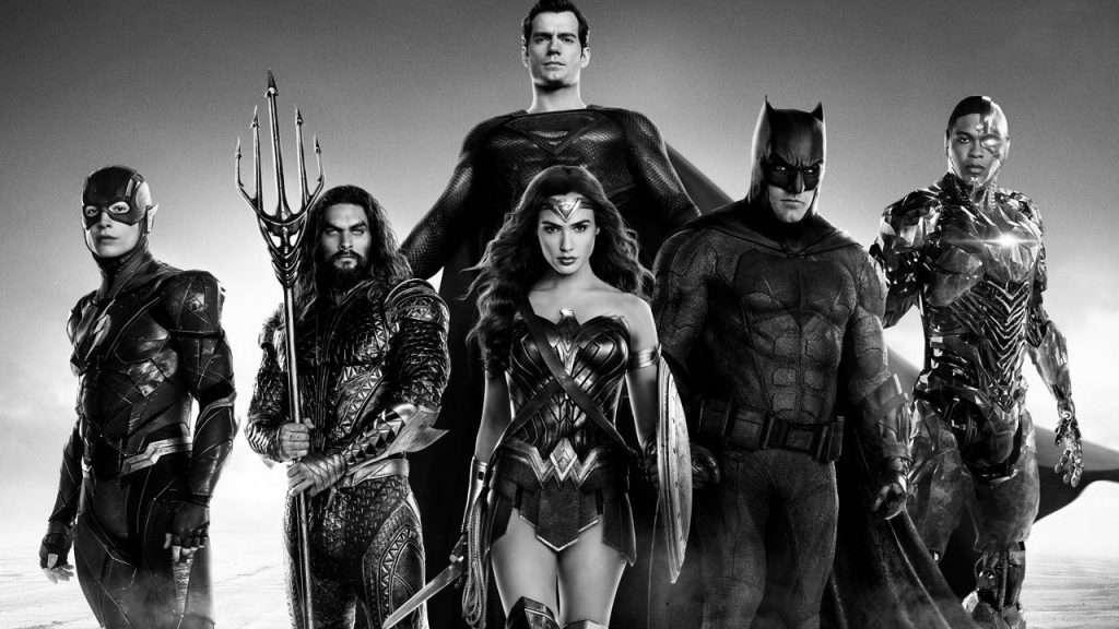 Snyder-Cut.jpg