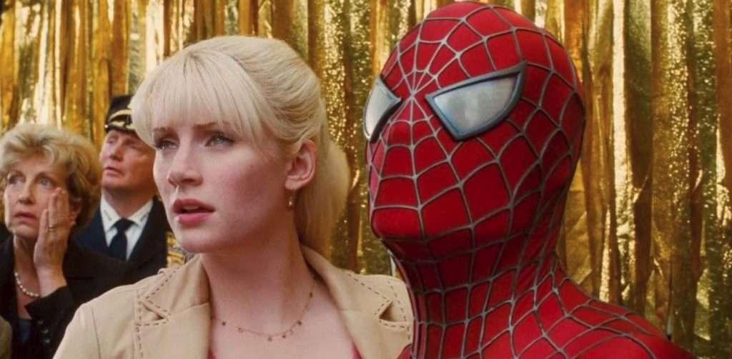 Spider-Man-3-Gwen-Stacy.jpg