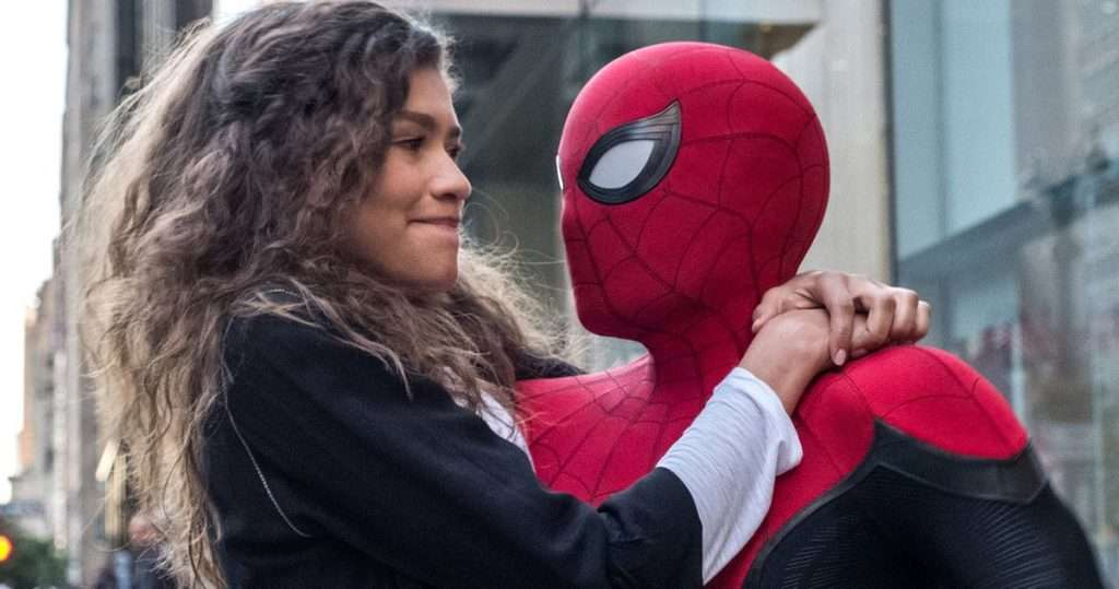 Spider-Man-Far-From-Home-Zendaya-Red-Hair.jpg