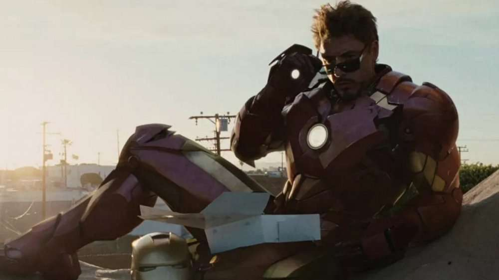 as-usual-tony-stark-was-ahead-of-the-curve.jpg