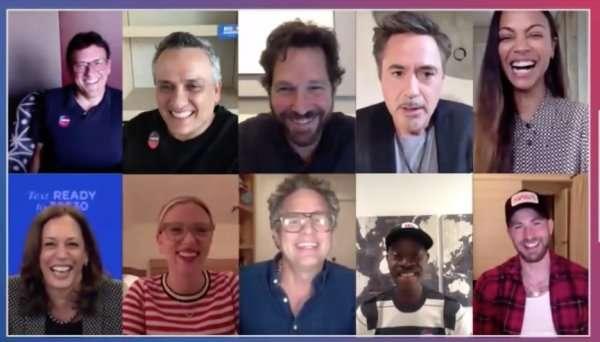 avengers-cast-reunite.jpg