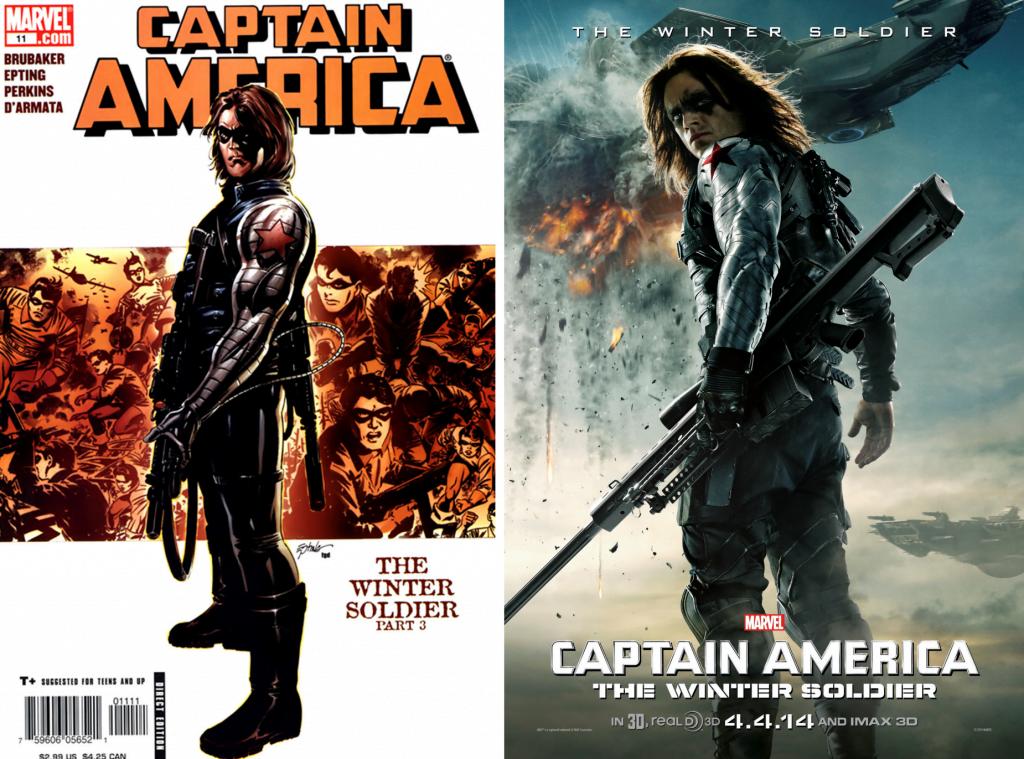 captain-america-winter-solider.jpg