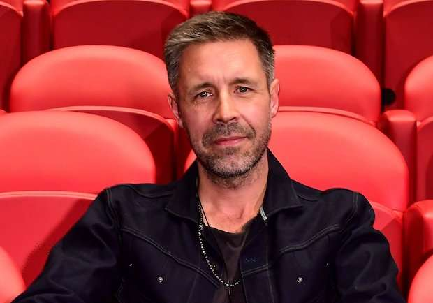 game-of-thrones-prequel-paddy-considine-cast-house-of-the-dragon-hbo.jpg