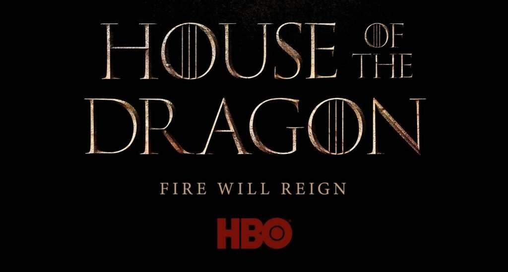 house-of-the-dragon.jpg