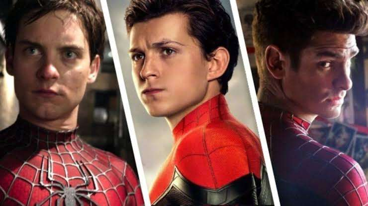 toby-maguire-andrew-garfield-tom-holland.jpg
