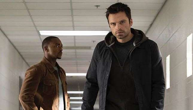 falcon-and-winter-soldier.jpg