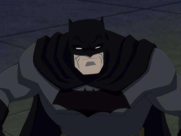 batman-animated.jpg