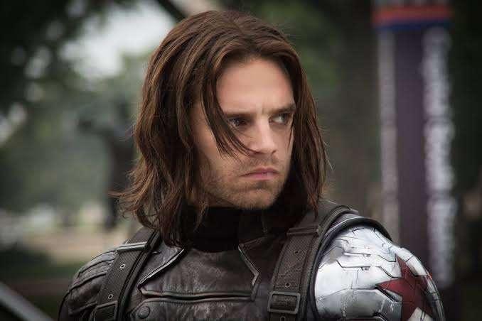 bucky-with-good-hair.jpg