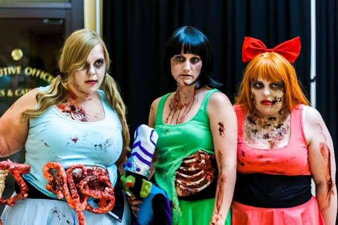 powerpuff-girls-halloween-costume.jpg