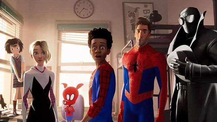 spider-man-in-to-the-spider-verse.jpg