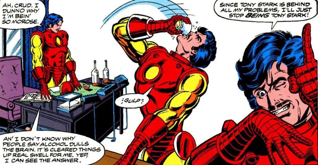 iron-man-demon-in-a-bottle.jpg