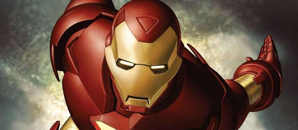 iron-man-extremis.jpg