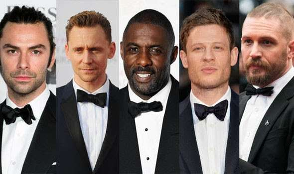 james-bond-latest-odds-who-will-replace-daniel-craig-idris-elba-tom-hiddleston-tom-hardy.jpg