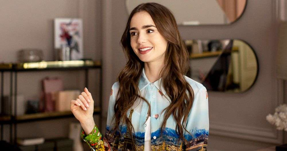 lily-collins-as-emily.jpg