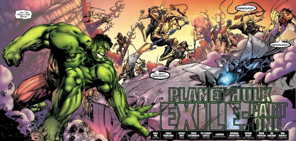planet-hulk-1.jpg