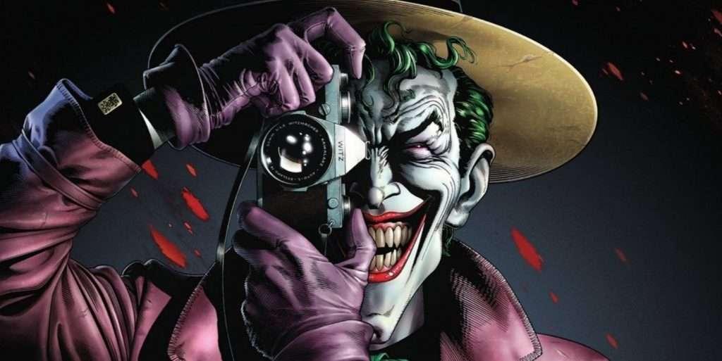 joker-animated.jpg