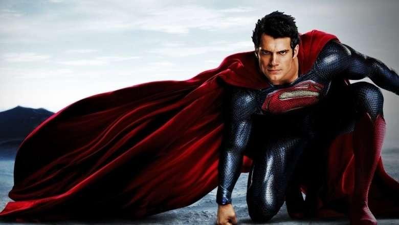 superman-cape.jpg
