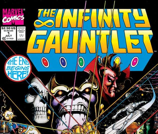 the-infinity-gauntlet.jpg
