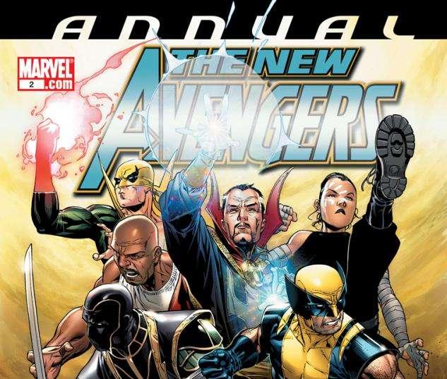 the-new-avengers.jpg