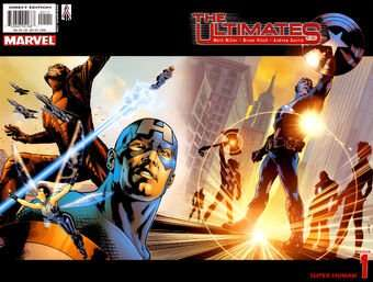 the-ultimates-2002.jpg