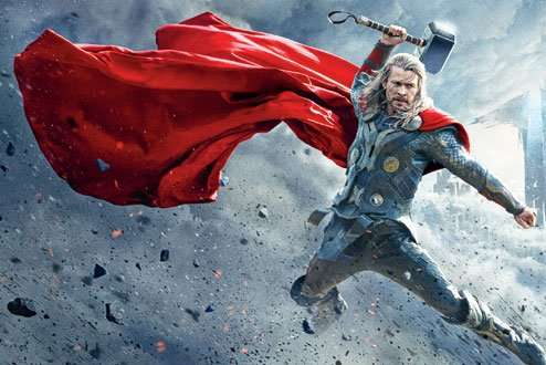 thor-cape.jpg