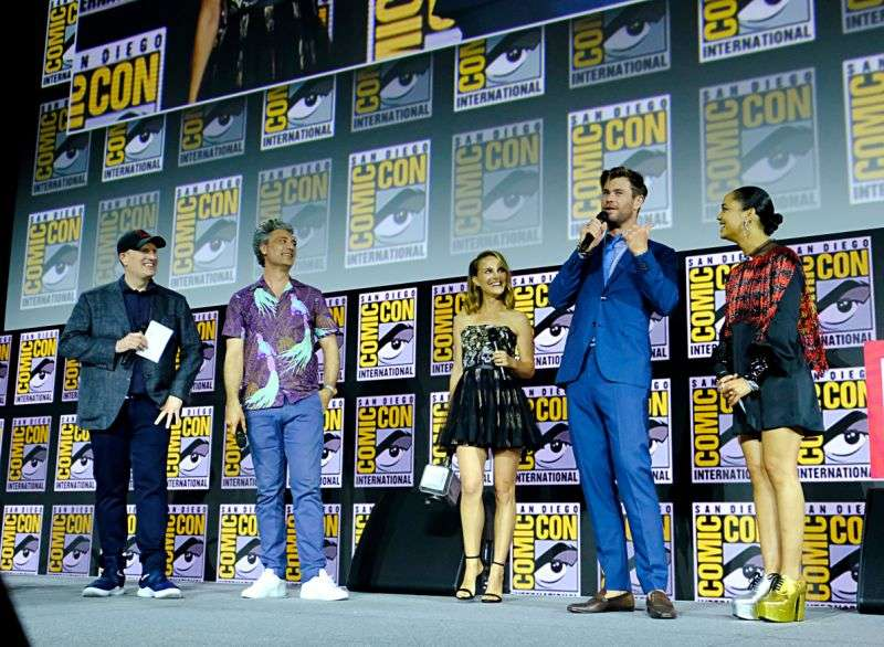 thor-love-and-thunder-cast.jpg