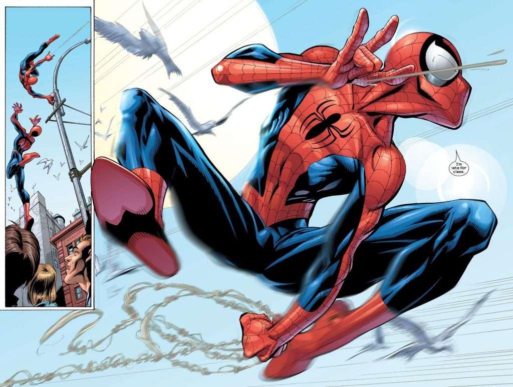 ultimate-spider-man.jpg
