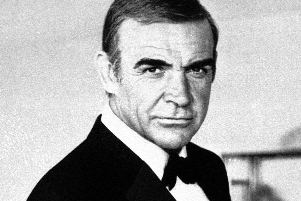 Sean-Connery1.jpg