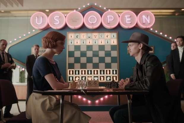 beth-harmon-chess-queen's-gambit.jpg