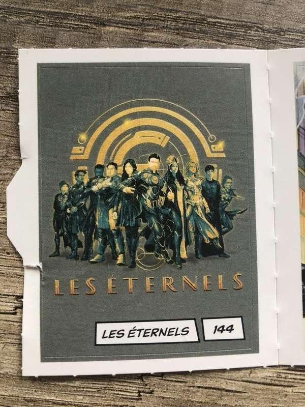 Eternals-leaked-merch.jpg