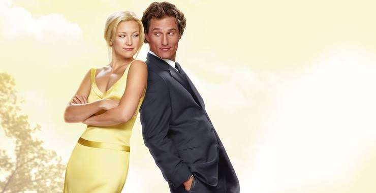 McConaughey-kate-hudson-how-to-lose-a-guy-in10-days.jpg