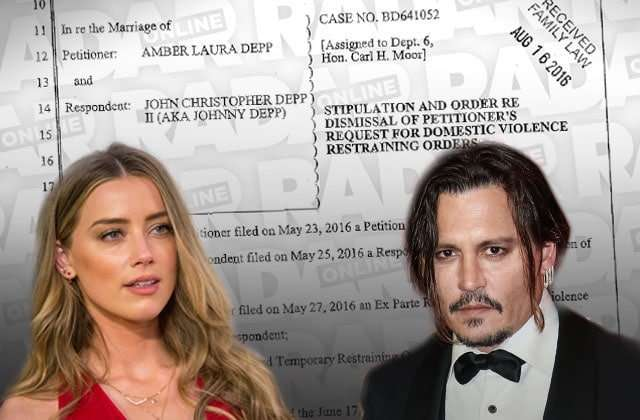 johnny-depp-amber-heard-divorce-abuse-settlement-pp.jpg